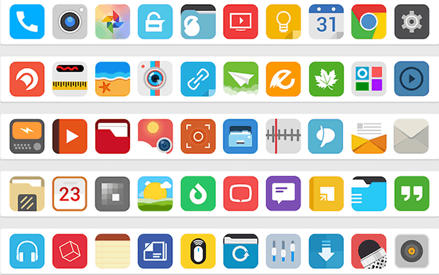 androidpit icon packs 2