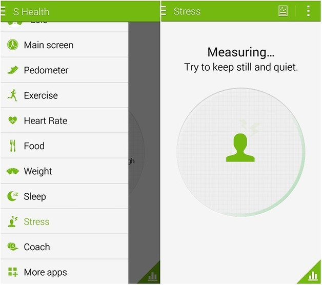 androidpit s health stress 1