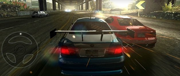 androidpit need for speed
