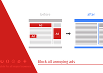 How to block ads on your Android