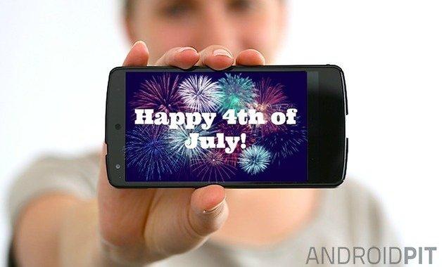 app deals teaser 4th july