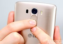 LG G3: come fare uno screenshot
