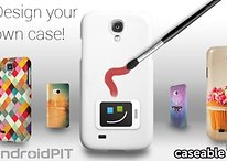 Design your own case and win 3 FREE cases: Last Day!