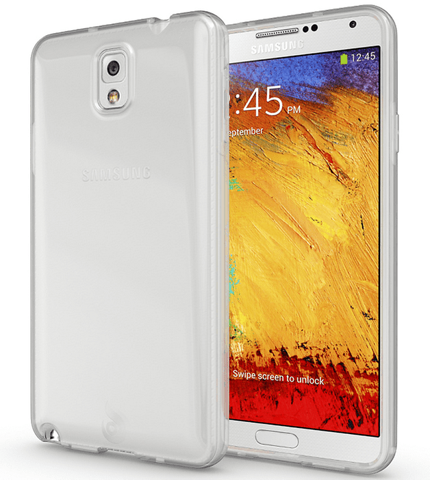 androidpit galaxy note 3 case diztronic