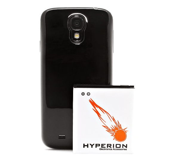 androidpit galaxy note 3 case hyperion