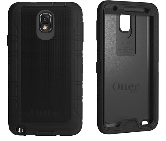 androidpit galaxy note 3 case otterbox