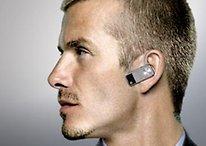 Android 4.3 devrait finalement sortir en juillet avec Bluetooth  Smart