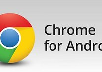 Chrome 25 for Android with Audio Playback in the Background