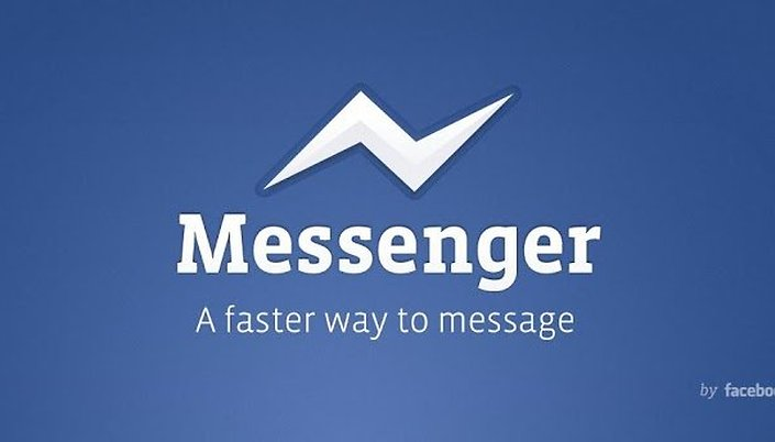 Facebook Messenger with Free Calling: Closer to World Domination