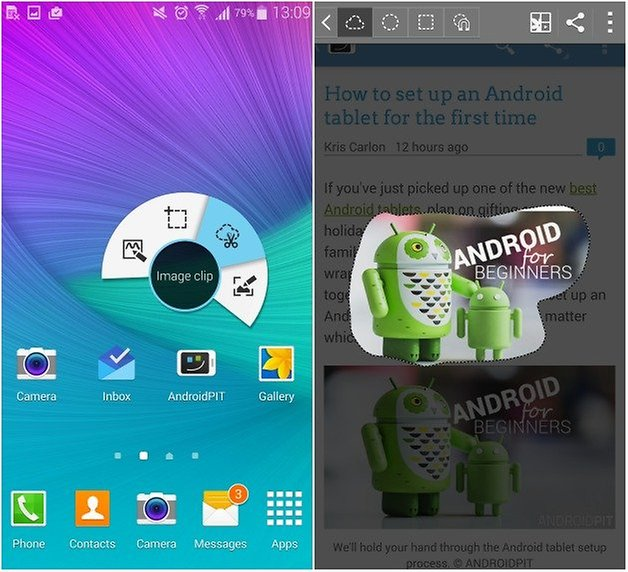 androidpit galaxy note 4 s pen 3