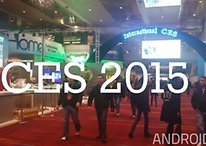 CES 2015 videos: here's what you missed