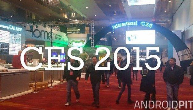 Las 10 tecnologías y dispositivos más raros del CES Las Vegas