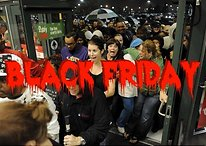 Stay home and get these Black Friday deals where it's safe!