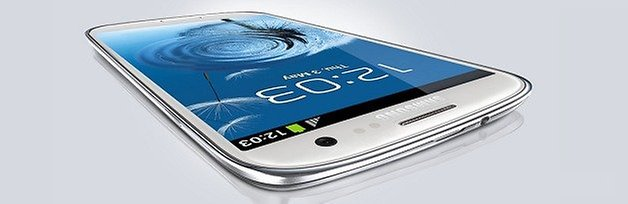 androidpit galaxys s3 android 4 3 teaser