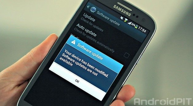 how to turn off automatic updates on samsung galaxy s3