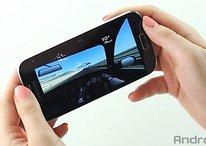 Root du Samsung Galaxy S4 Mini