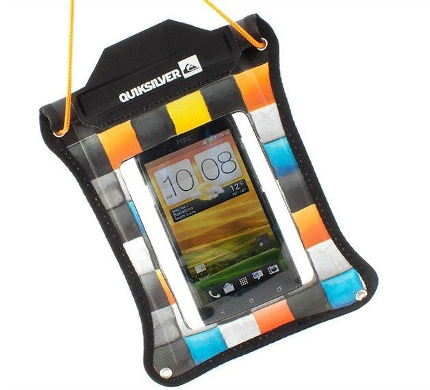 androdpit quiksilver beachbuoy