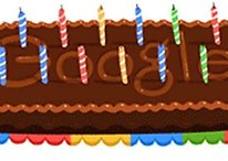 Happy BDay Google Play Store: you're growing up so fast!