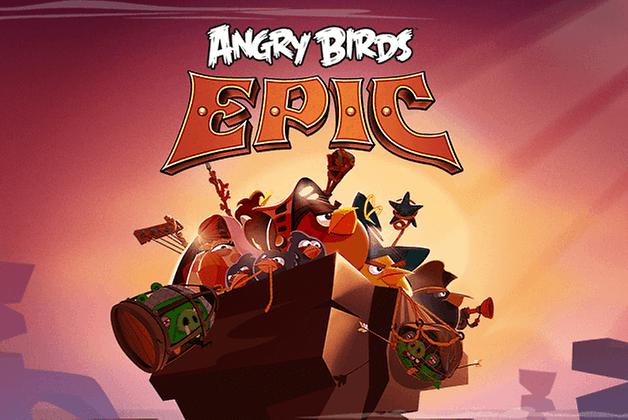 androidpit angry birds epic