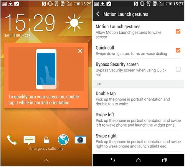 androidpit htc one m8 setup 12
