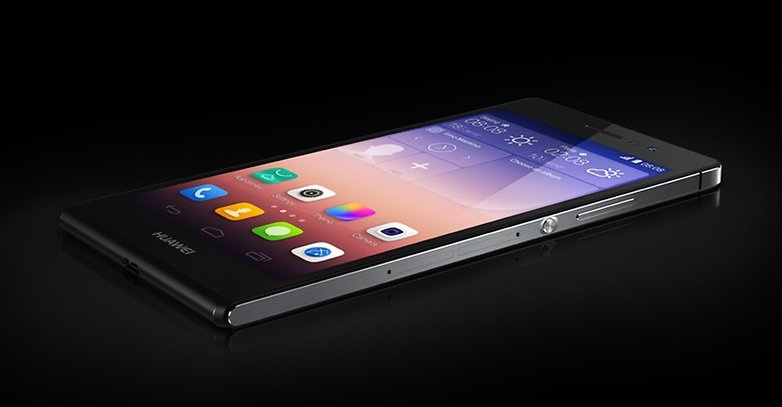 androidpit huawei ascend p7 2