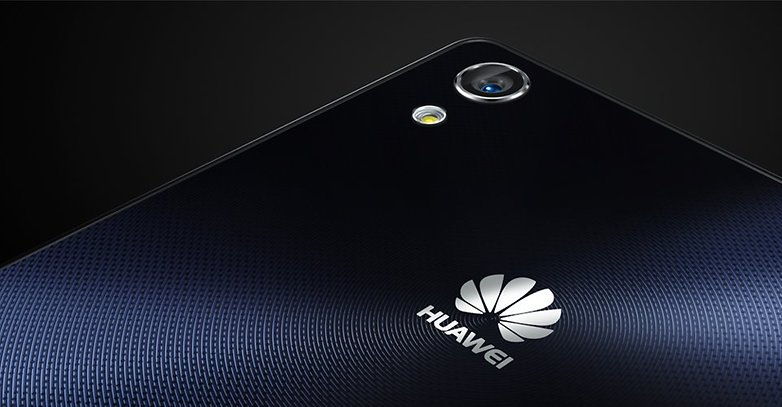 androidpit huawei ascend p7 5