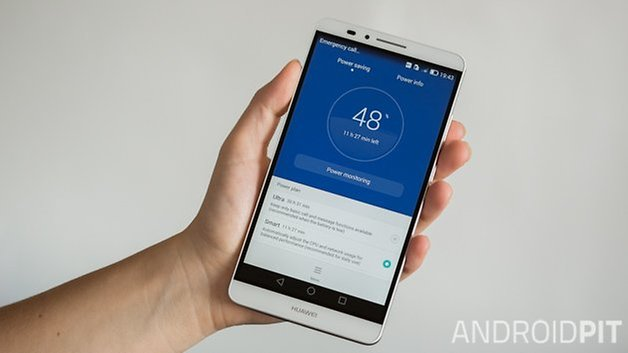 androidpit huawei ascend mate 7 15