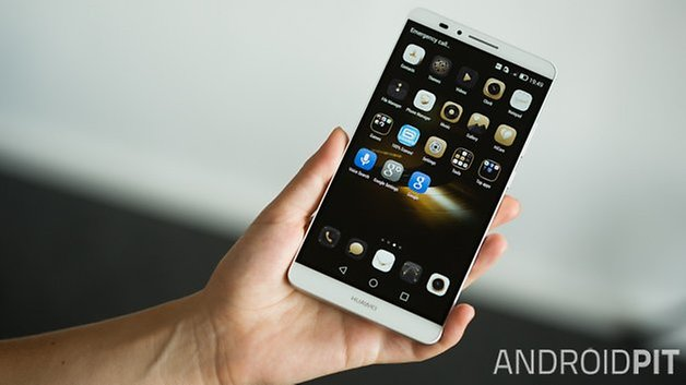 androidpit huawei ascend mate 7 18