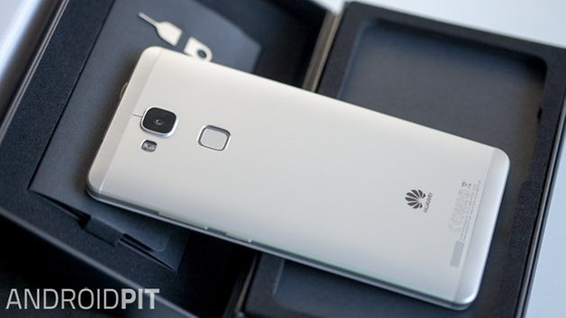 androidpit huawei ascend mate 7 8