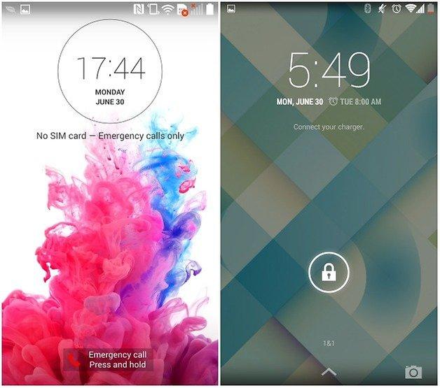 androidpit lg g3 nexus 5 2