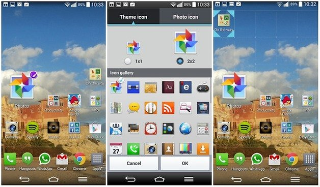 androidpit lg g2 tips 4