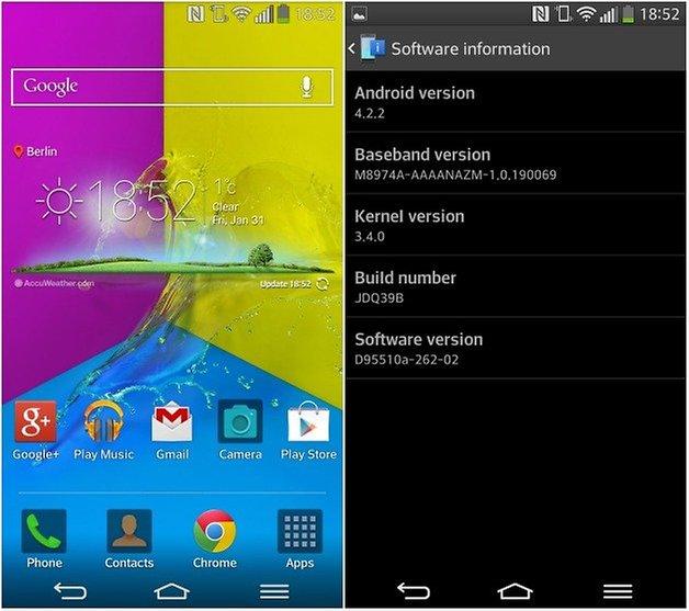 androidpit lg g flex 1