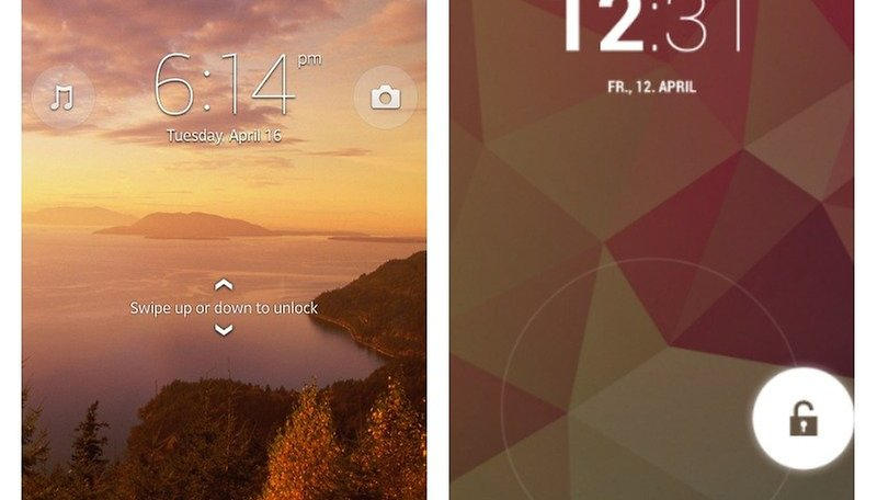 Sony Xperia UI vs. Stock Android: Comparing Manufacturer-Branded ROMS