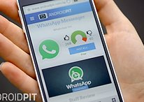 Got a WhatsApp problem? Ask your question here