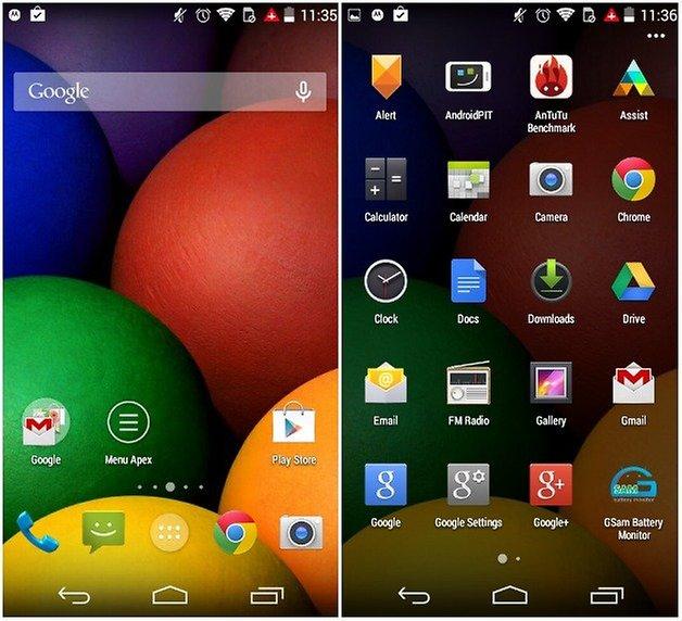 androidpit moto e review 1