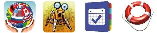 amazon apps 4