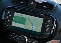 Aplicativo do Android Auto para o Lollipop está disponível na Play Store