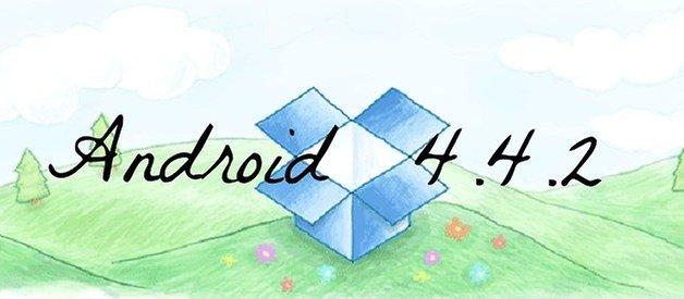 androidpit dropbox kitkat
