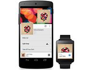 LG G Watch: arriva la custom ROM che migliora performance e batteria