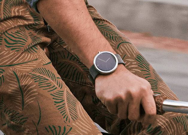 androidpit moto 360