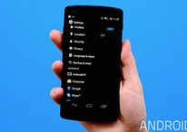 How to factory reset the Nexus 5 for better performance