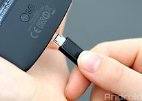 Viro, le smartphone que vous ne devrez jamais recharger... et qui n'existera jamais