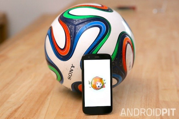 androidpit world cup motorola boot animation