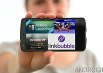 App sales: Action Launcher Pro, 5 Sonic apps for $0.99, Link Bubble, Go Locker VIP & more