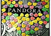 How to fix Pandora Radio streaming problems on Android