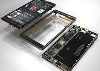 Tegra 4i and Phoenix Smartphone: Nvidia presents New Products