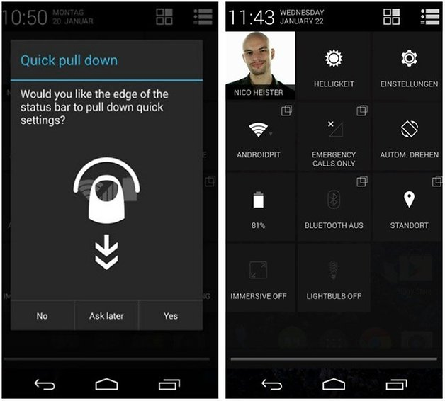 androidpit paranoid android 4 beta 3 1
