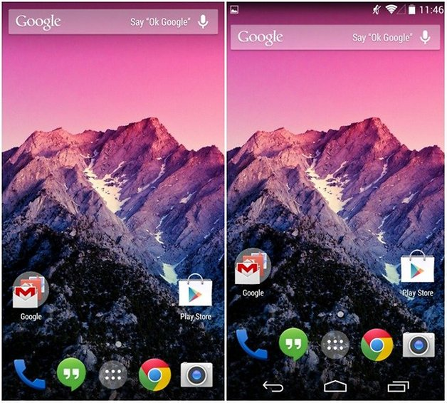 androidpit paranoid android 4 beta 3 2