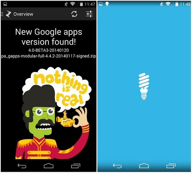 androidpit paranoid android 4 beta 3 3
