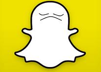 3 up-and-coming Snapchat alternatives